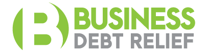 Business Debt Relief